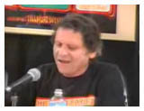 Watch Paul Krassner!